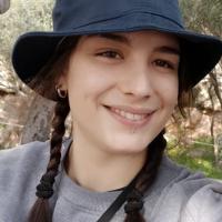 Lea Baroni